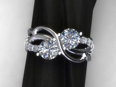 open eternity ring 2